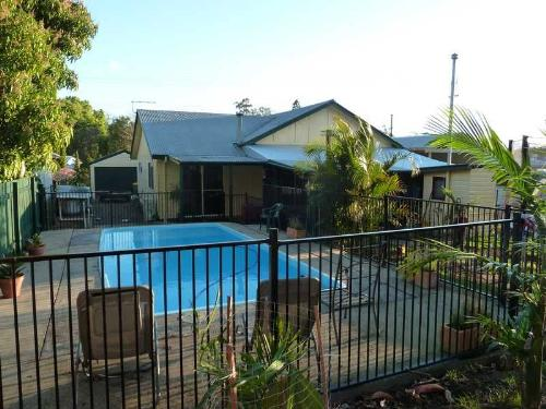 Private Business For Sale Kyogle 2474 NSW 7