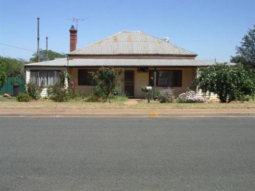 Temora 2666 NSW