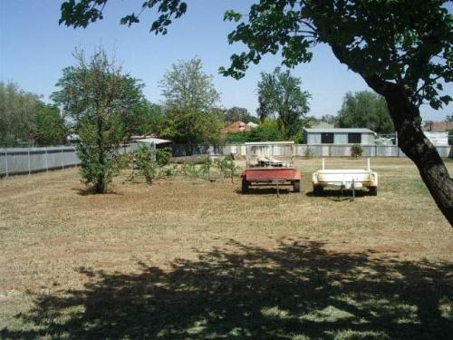 Property For Sale Temora 2666 NSW 6
