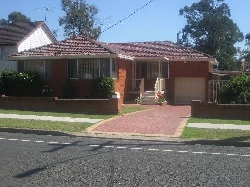 Property For Sold Macquarie Fields 2564 NSW 1