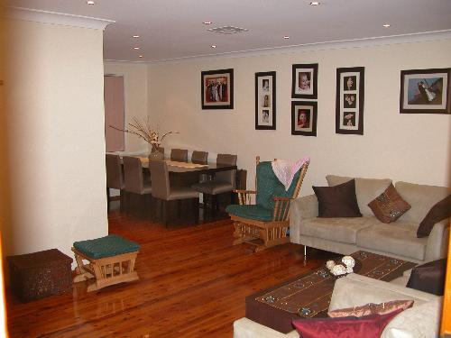 Property For Sold Macquarie Fields 2564 NSW 2