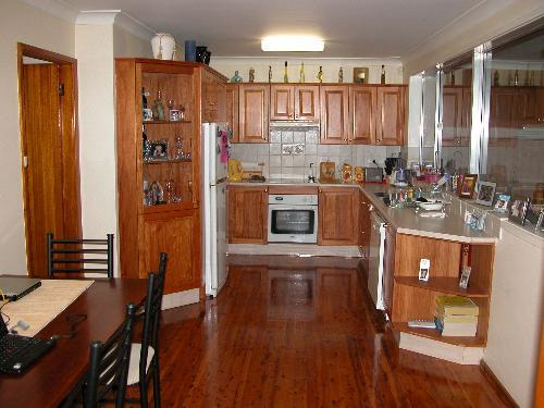 Property For Sold Macquarie Fields 2564 NSW 3
