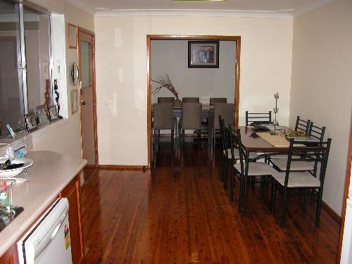 Property For Sold Macquarie Fields 2564 NSW 4