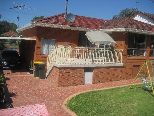 Property For Sold Macquarie Fields 2564 NSW 11