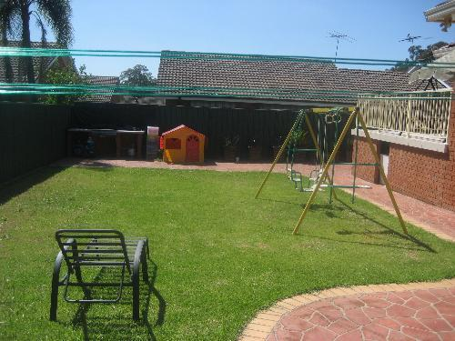 Property For Sold Macquarie Fields 2564 NSW 12
