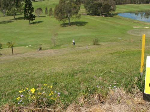 Property For Sold Macksville 2447 NSW 1