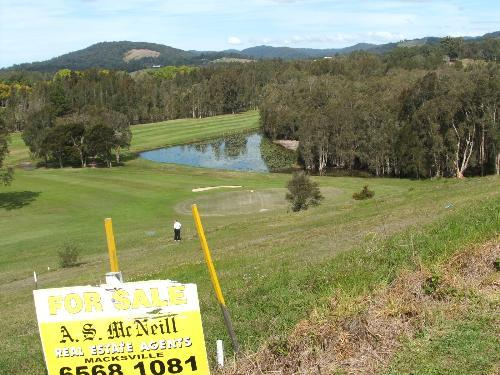 Property For Sold Macksville 2447 NSW 2