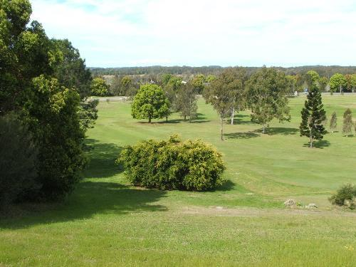 Property For Sold Macksville 2447 NSW 3