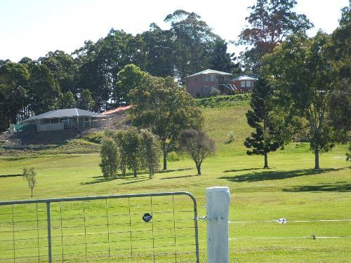 Property For Sold Macksville 2447 NSW 6