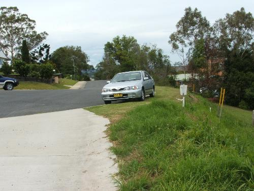 Property For Sold Macksville 2447 NSW 7