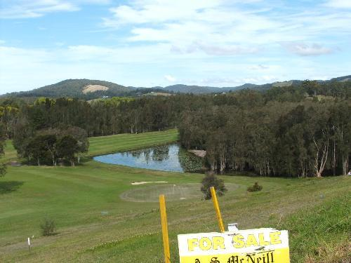 Property For Sold Macksville 2447 NSW 9