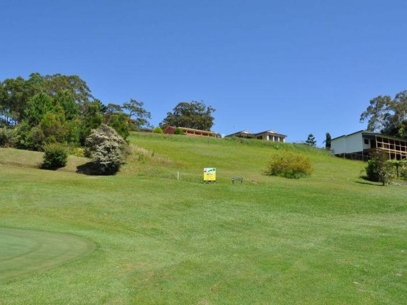 Property For Sold Macksville 2447 NSW 12