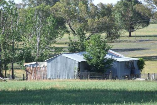 Property For Sold Orange 2800 NSW 3
