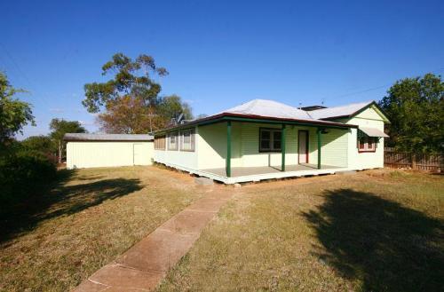 Boggabri 2382 NSW