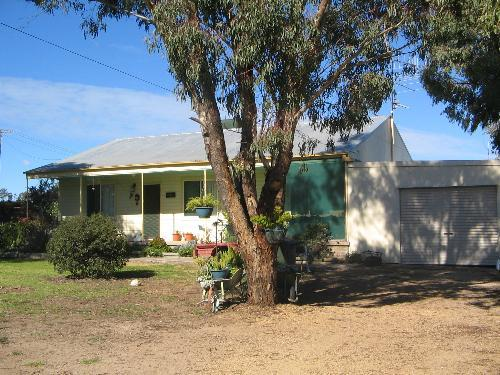 Property For Sold Grenfell 2810 NSW 1
