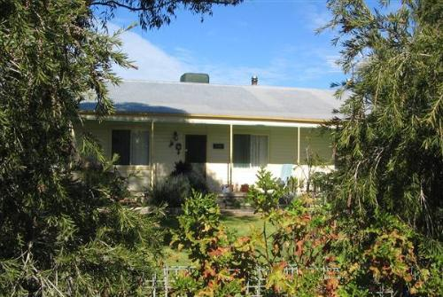 Property For Sold Grenfell 2810 NSW 2