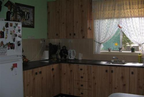 Property For Sold Grenfell 2810 NSW 3