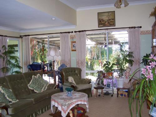 Property For Sold Grenfell 2810 NSW 4