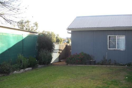 Property For Sold Grenfell 2810 NSW 6