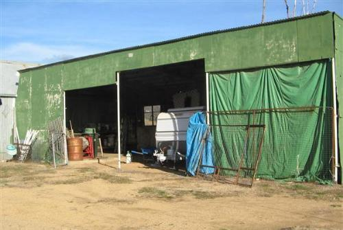 Property For Sold Grenfell 2810 NSW 8