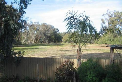 Property For Sold Grenfell 2810 NSW 10