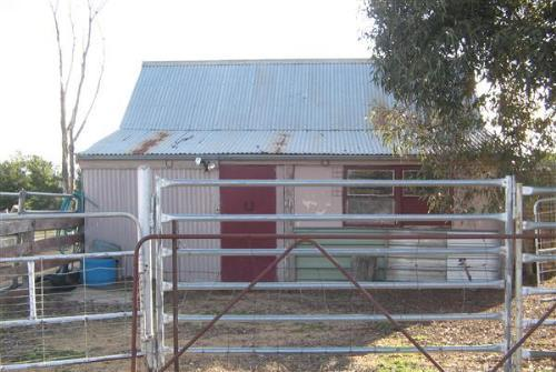 Property For Sold Grenfell 2810 NSW 11