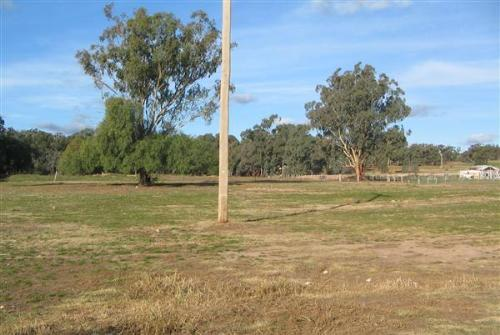 Property For Sold Grenfell 2810 NSW 12