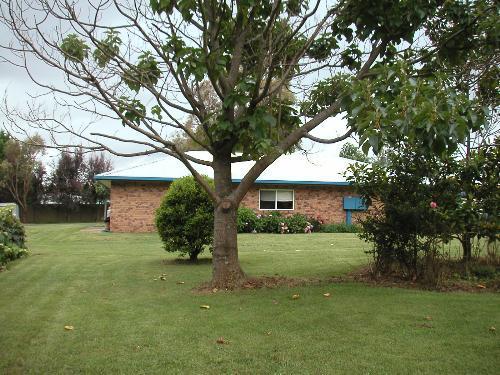 Property For Sold Glen Innes 2370 NSW 1