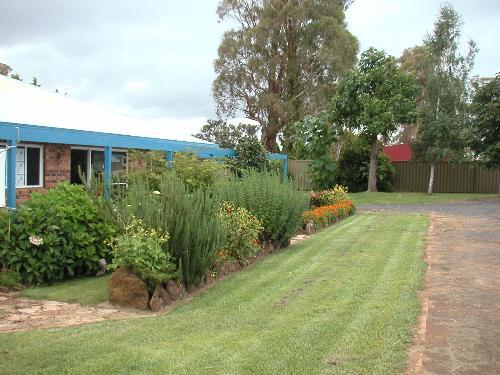 Property For Sold Glen Innes 2370 NSW 3