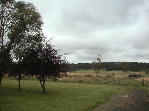 Property For Sold Glen Innes 2370 NSW 6