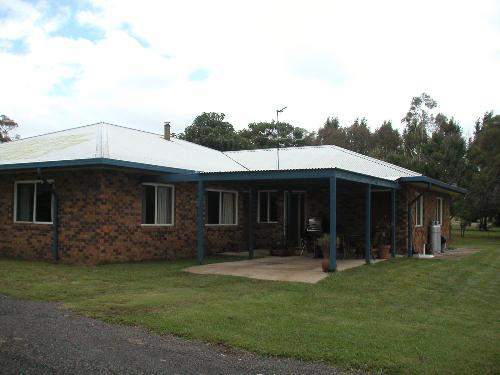Property For Sold Glen Innes 2370 NSW 8