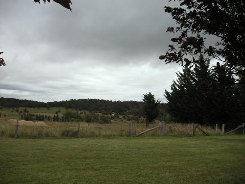 Property For Sold Glen Innes 2370 NSW 10
