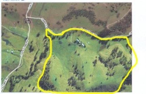 Property For Sale Kyogle 2474 NSW 3