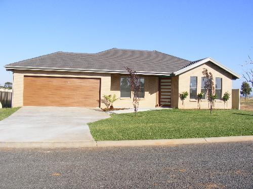 Property For Sale Canowindra 2804 NSW 1