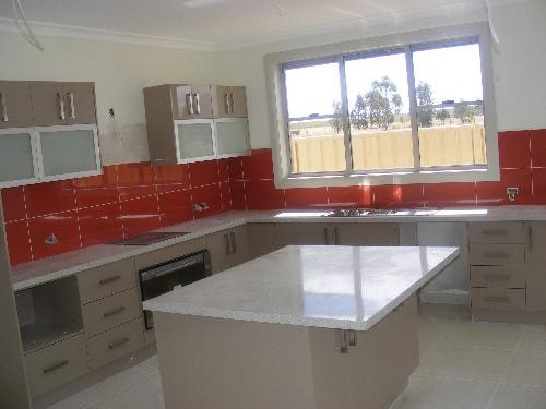 Property For Sale Canowindra 2804 NSW 2