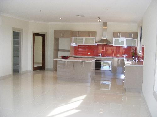 Property For Sold Canowindra 2804 NSW 6