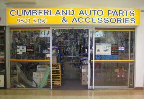 Private Business For Sale Greenfield Park 2176 NSW