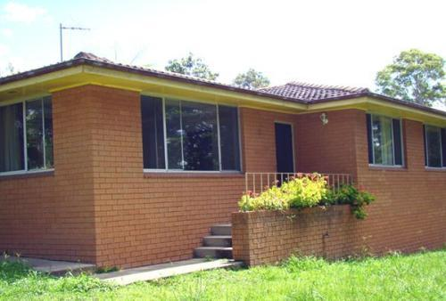 Property For Sold Beechwood 2446 NSW 4