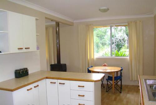 Property For Sold Beechwood 2446 NSW 6