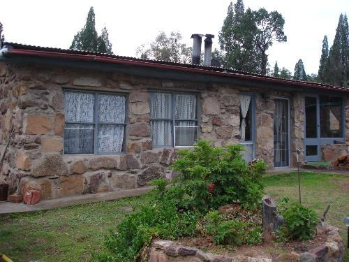 Property For Sold Gungal 2333 NSW 1