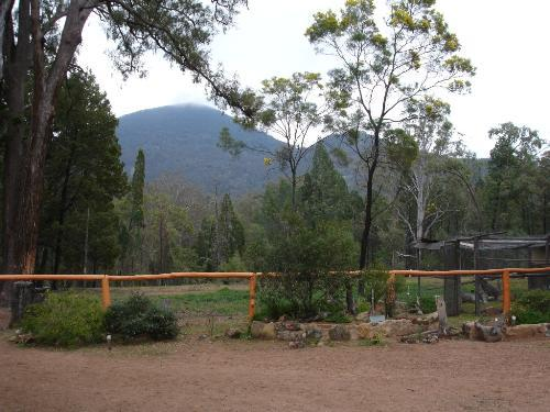 Property For Sold Gungal 2333 NSW 4