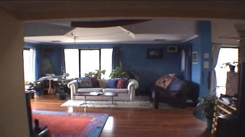 Property For Sold Kiama 2533 NSW 3