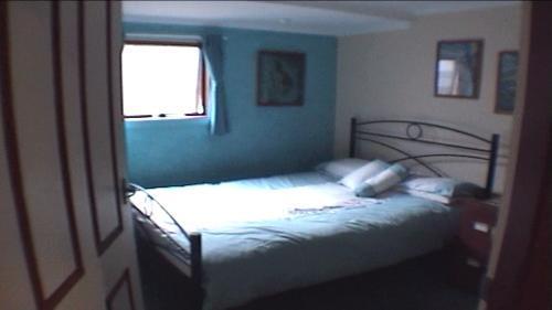Property For Sold Kiama 2533 NSW 7