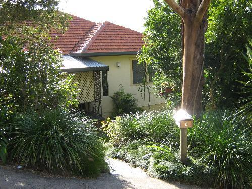 Property For Sale Lismore 2480 NSW 1