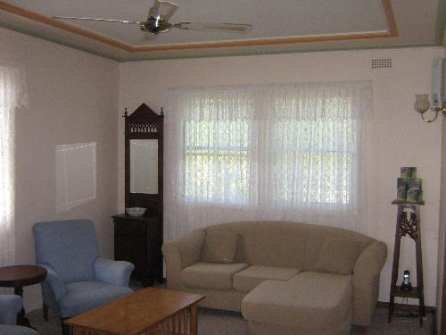 Property For Sold Lismore 2480 NSW 4