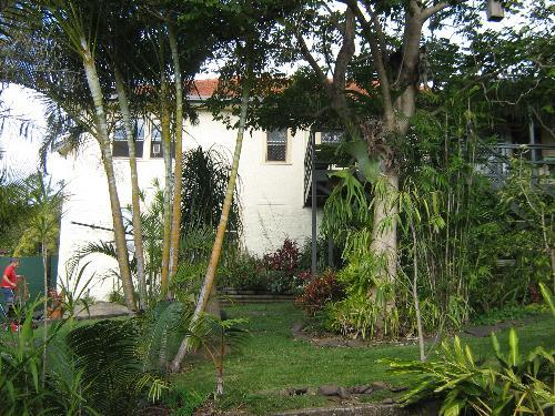 Property For Sale Lismore 2480 NSW 11