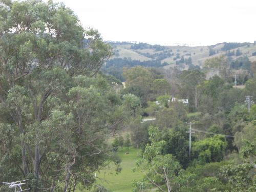 Property For Sale Lismore 2480 NSW 12