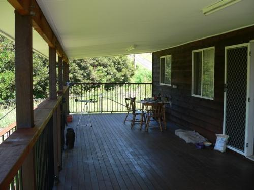 Property For Sale Tyalgum 2484 NSW 2