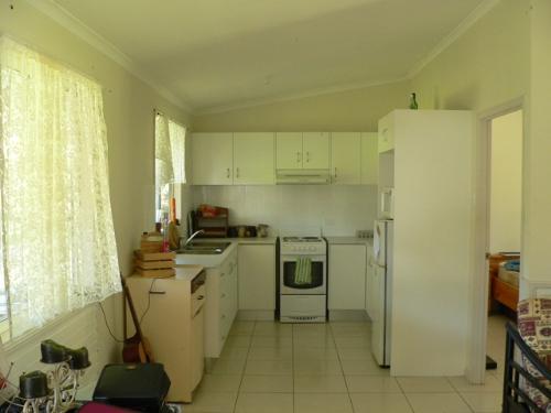 Property For Sale Tyalgum 2484 NSW 3