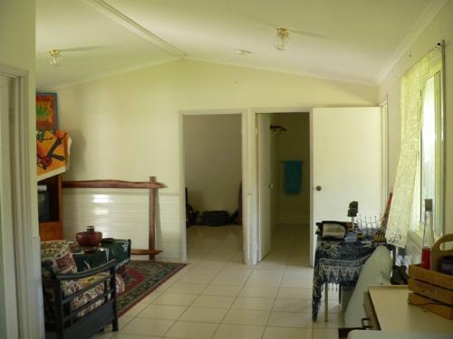 Property For Sale Tyalgum 2484 NSW 4